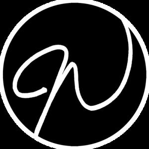 Jason Norris JN logo - JasonNorris.com